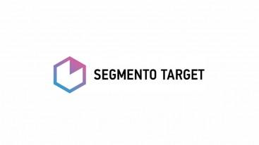 Segmento Target