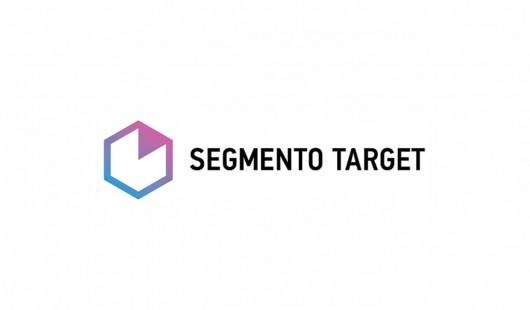 Segmento-target