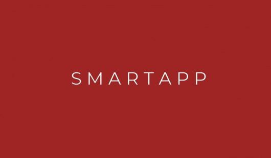 Smartinsta (SmartApp)