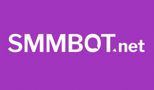 SMMbot