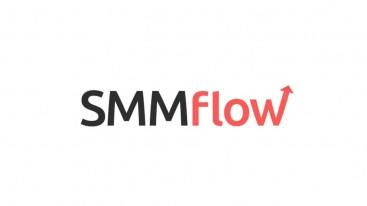 Smmflow