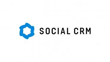 SocialCRM