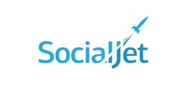 SocialJet