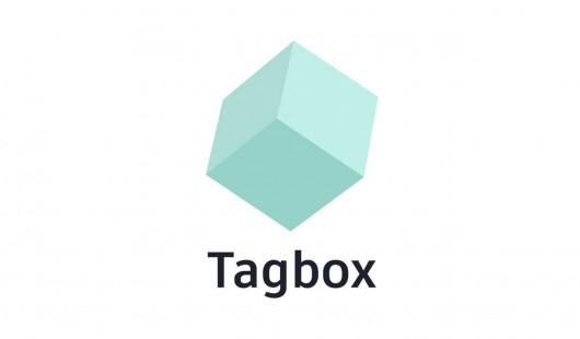 TagBox