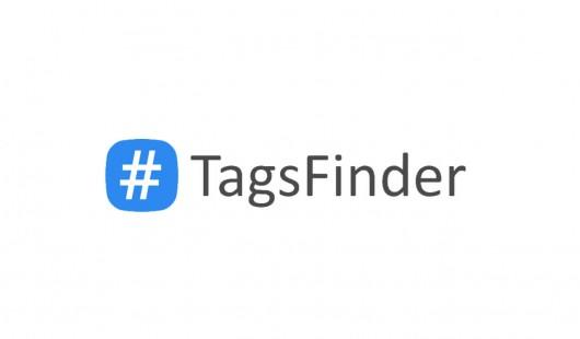 TagsFinder