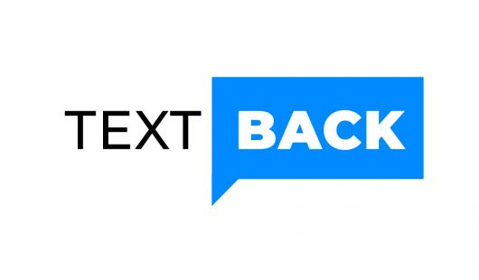 TextBack