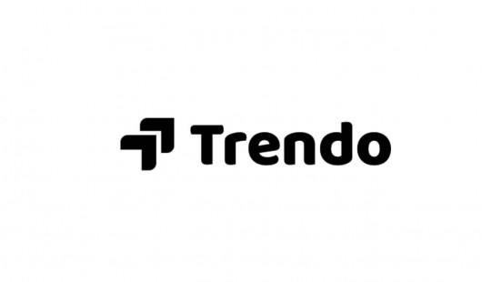 Trendo