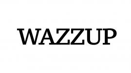 Wazzup24