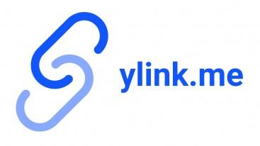 Ylink